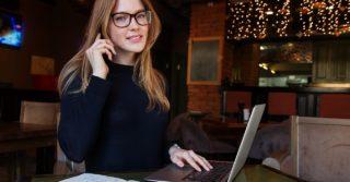 Талант против навыков: Почему хороший работник лучше гения