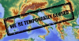 Итальянский эпидемиолог: вскоре другие страны окажутся на месте Италии