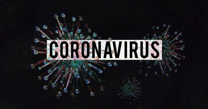 В Мадриде ожидают заражение коронавирусом 80% населения