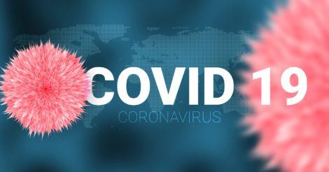 Данные из Китая показывают, что большинство людей с Covid-19 страдают только слабыми симптомами, а затем выздоравливают