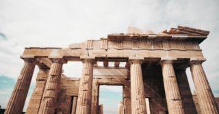 Усамітнення посеред моря: Греція та острів Закінтос на карантині