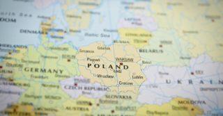 Коронавирус в Польше: число зараженных преодолело психологическую отметку
