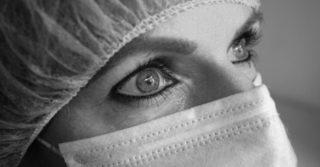 Виталий Кличко: Доплата от 5 до 10 000 грн врачам инфекционных отделений, которые спасают киевлян от коронавируса