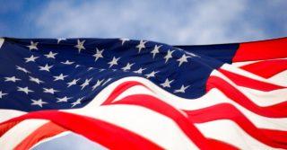 Сенат США утвердил пакет стимулирования экономики в $2 трлн