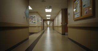 В Бельгии от коронавируса умерла самая молодая пациентка в Европе