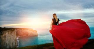 Сделай паузу: Зачем вам Gap year на середине жизни