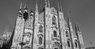Епідемія в Італії: Покрокова інструкція від Генерального консула України в Мілані