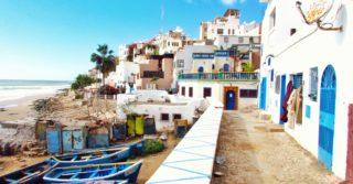 Марокко на карантине: Как борются с вирусом в Северной Африке