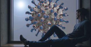 Правительство Украины усиливает карантинные мероприятия из-за коронавируса