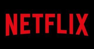 Netflix попал в Книгу рекордов Гиннеса: самая короткая печатная реклама в Корее