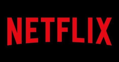 Netflix снял документальный фильм про конверсионную терапию