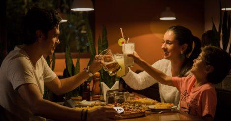 Карантин 2020: Як вижити і не розлучитися