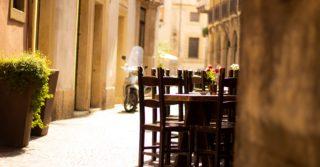 Арриведерчи: Гид Марина Сорина о туристическом коллапсе в Италии