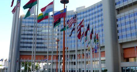 $33 млн на борьбу с коронавирусом ООН выделит Украине