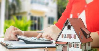 Украинцам разрешили не платить за ипотеку