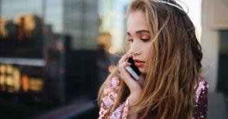 Надо поговорить: 3 ключа к неприятному разговору