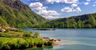 Албания на карантине: СМС-ка от Премьер-министра
