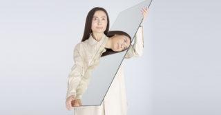 WoMo-портрет: Наталия Пирак