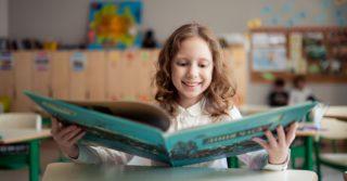 Критическое мышление: Как семья и школа могут помочь детям развить его