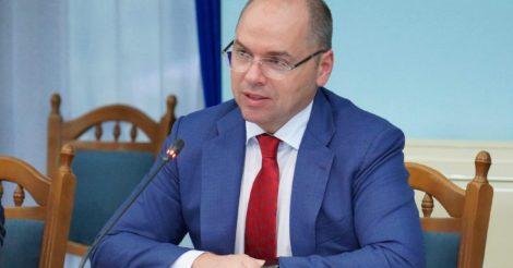 Новый глава Минздрава Максим Степанов: самые тяжелые недели впереди