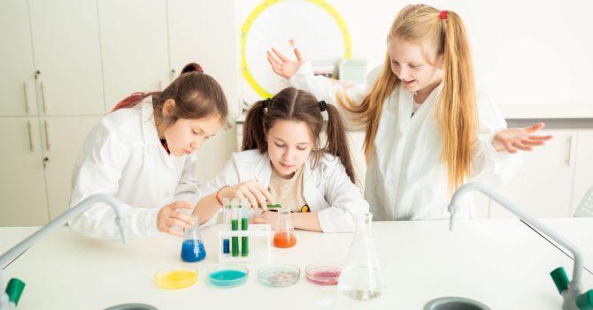 STEM или STEAM: Наука, техника и искусство в современной системе образования