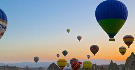 Турецкий министр спрогнозировал открытие туристического сезона