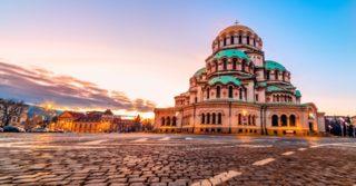 В очікуванні літа: Болгарія на карантині