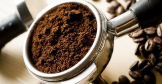 Цены на кофе растут во всем мире из-за пандемии коронавируса
