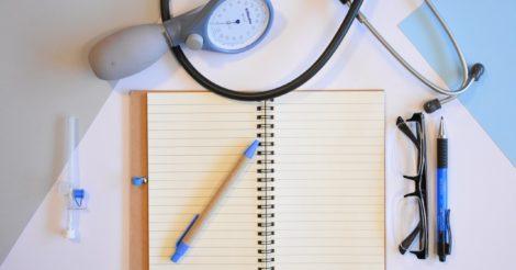 Как МОЗ мотивирует врачей вакцинировать больше пациентов