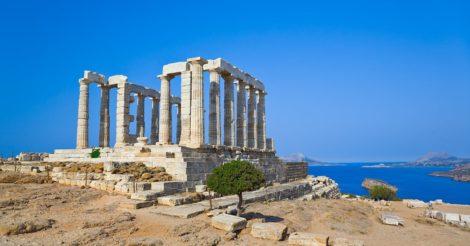 Греция хочет ввести «паспорт здоровья» для туристов
