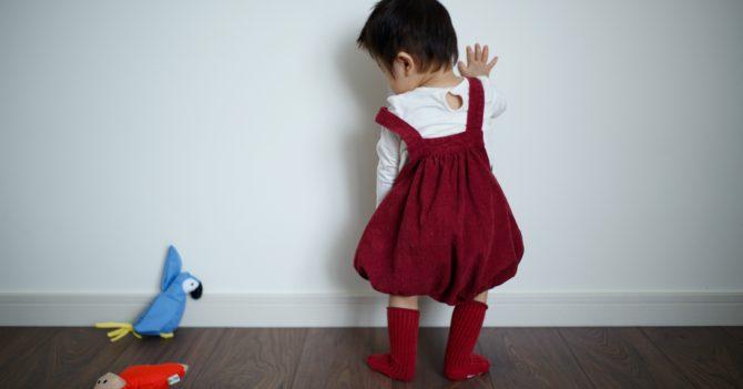 Как научить детей убирать за собой: 6 основных шагов