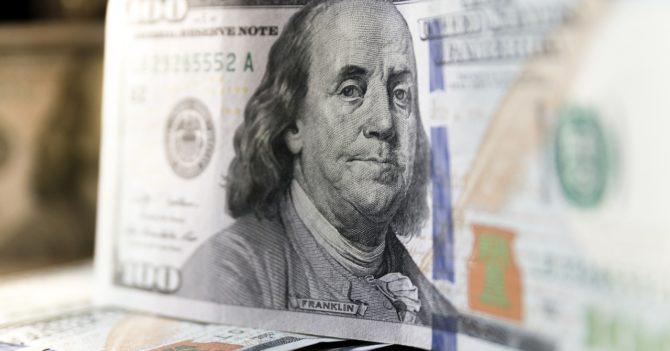 Минфин: до конца года Украина ожидает два транша МВФ на $3,5 млрд