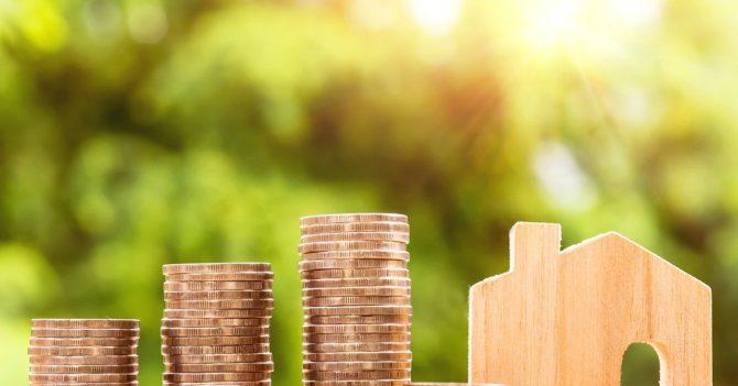 ФОПам без работы будут выплачивать пособие на детей: Министерство социальной политики
