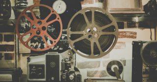 ТОП 5 фильмов из авторского кино, которые вы могли пропустить