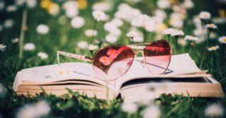 Свежо: 7 новых книг молодых украинских авторов