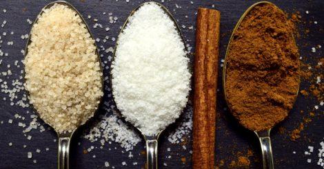 Зачем мозгу нужен сахар и как его перерабатывает желудок
