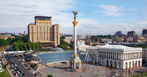 Количество инфицированных в Киеве приближается к тысяче