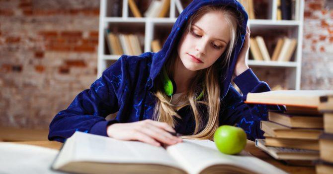 Lifelong Learning: Как научить детей учиться