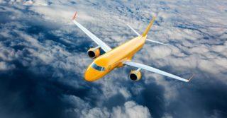 Авиакомпаниям советуют подождать: карантин могут продлить