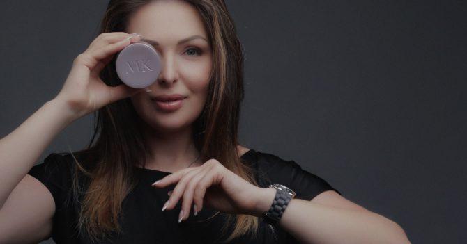 Успешная Я: Натали Дегтярева о бизнесе и карьере в Mary Kay