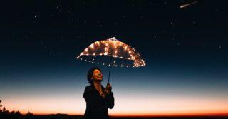 Ніч на Венері: Ганна Улюра про нову книжку, в якій сяють 113 письменниць