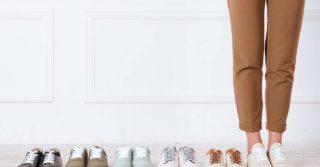 Где взять летние туфли? ТОП украинских брендов обуви