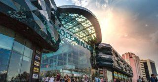 Когда в Киеве откроют ТРЦ и отели: известна дата