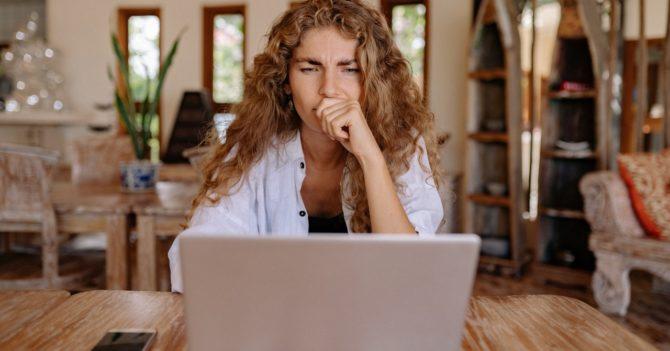 10 ошибок, которые мешают расти женщинам в бизнесе