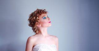 Вище ніс: Як сприймати критику і зберігати самооцінку