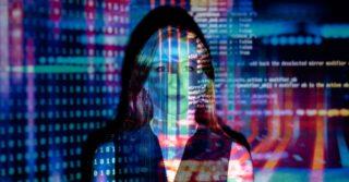 Исследование IBM: роль женщин в бизнес-внедрении искусственного интеллекта растет