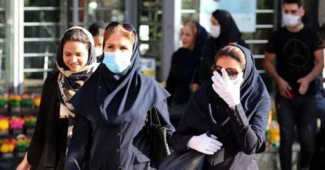 В Иране хотят увеличить рождаемость