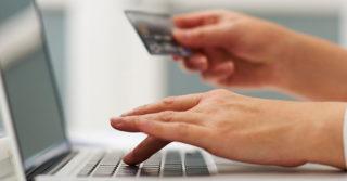 Как правильно оформить онлайн кредит?