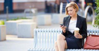 Женщина в бизнесе: 5 психологических ловушек