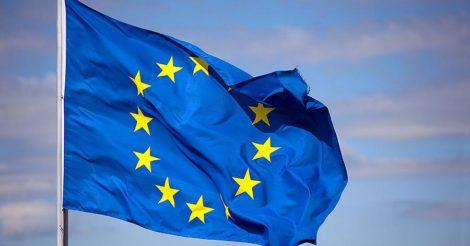 Евросоюз не будет пускать к себе иностранцев